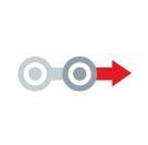 Gestión integral del servicio Acceso a Internet para empresas de Claranet