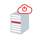 Integración del servicio Acceso a Internet para empresas de Claranet