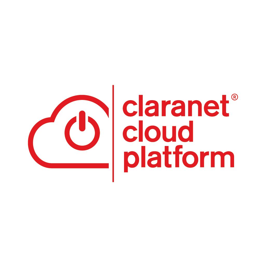 Claranet Cloud Platform icon
