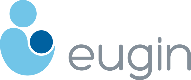 Eugin