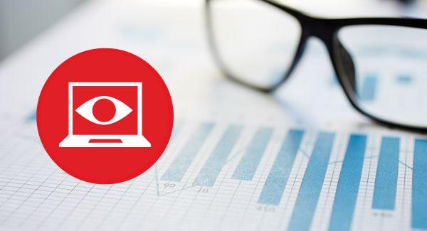 Monitoriza y optimiza el rendimiento de vuestra app