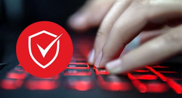 Securiza vuestras aplicaciones críticas