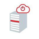 Integración con nuestras soluciones de cloud público e híbrido sobre AWS