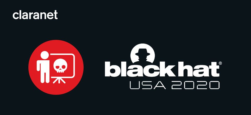 cursos-blackhat-usa-2020.jpg