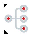 Conectividad privada de las redes VPN MPLS de Claranet para la industria