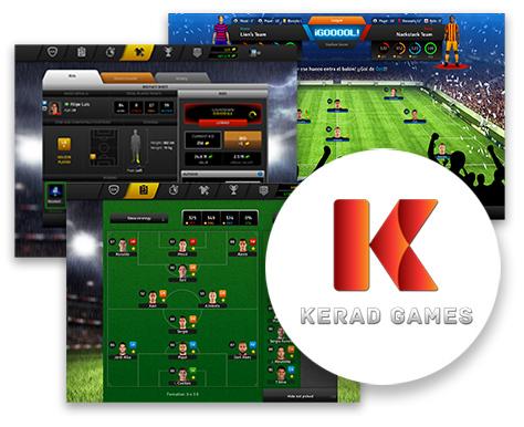 kerad_games-golden-manager-caso-de-exito-sobre-aws.jpg