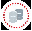 Gestión de bases de datos de Claranet para el sector de logística