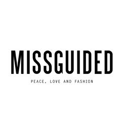 Ver caso de éxito de Missguided