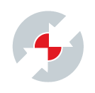 Servicio de monitorización para empresas de Claranet a medida