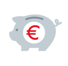 Eficiencia del servicio de monitorización para empresas de Claranet