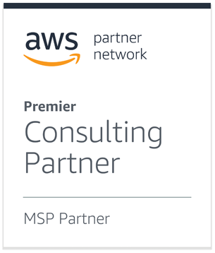 partner-de-aws-amazon-web-services-en-espana-claranet.png