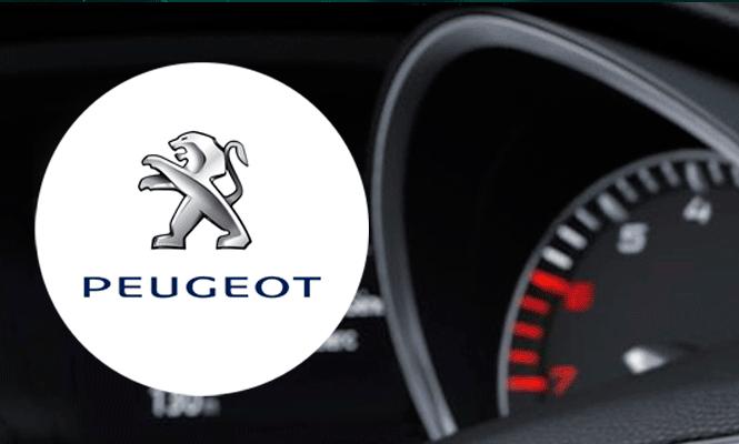 Peugeot apuesta por Claranet