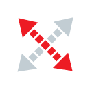 QA desarrollo y en los entornos de test sobre AWS a medida