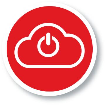 Servicios de hosting para empresas