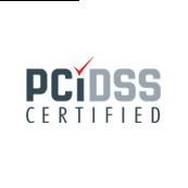 Certificación PCI DSS