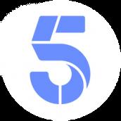 Channel 5 basa en el cloud híbrido la estrategia digital de Gran Hermano