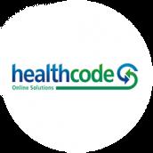 Healthcode mejora la seguridad y robustez de su infraestructura con Claranet