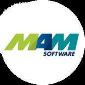 MAM Software mejora su servicio con la ayuda de Claranet