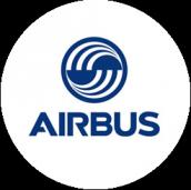 Airbus elige el hosting de Claranet para lanzar un nuevo producto