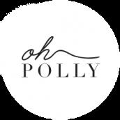 El e-retail Oh Polly dobla sus ventas durante el Black Friday con la ayuda de Claranet