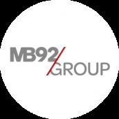 MB92 Barcelona simplifica el acceso a sus aplicaciones y soluciones en la nube