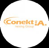 ConektIA combina cloud y redes para ganar en flexibilidad y seguridad