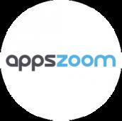 Appszoom alcanza el máximo rendimiento con una solución híbrida