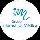 Informática Médica virtualiza sus aplicaciones con Cloud Desktop