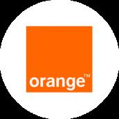 Orange Arena, entretenimiento a tiempo real basado en el cloud