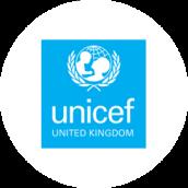 Claranet asegura las aplicaciones y campañas de Unicef