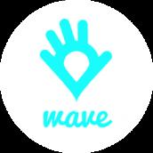 Wave reúne a millones de amigos con Claranet y Amazon Web Services