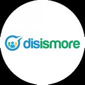 Un entorno seguro en AWS para los datos sensibles de Disismore