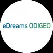 Claranet desarrolla para eDreams una herramienta de QA sobre AWS
