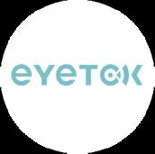 Eyetok conecta al mundo en vivo con Claranet y Amazon Web Services