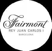 Fairmont Rey Juan Carlos I consigue una conectividad de cinco estrellas
