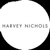 La conectividad, crítica en la expansión de Harvey Nichols