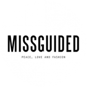 AWS y Claranet aceleran el crecimiento de Missguided