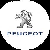 Peugeot confía a Claranet sus webs y aplicaciones más críticas