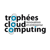 Cloud Computing Awards - Mejor Solución Cloud/IaaS