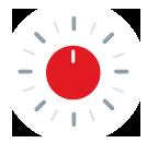 Control del servicio Virtual Data Center de Claranet