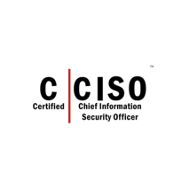 Certified CISO