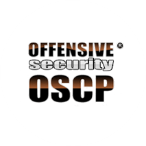 Offensive Security OSCP
