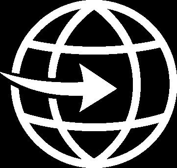 Redes y comunicaciones híbridas